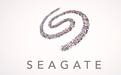 Seagate(希捷)