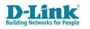 D-Link(友讯)