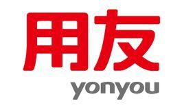 yongyou(用友)