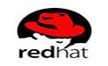 Redhat(红帽子)