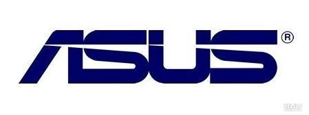 ASUS(华硕)