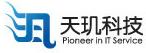 DNT(天玑科技)