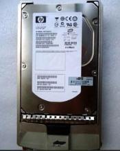EVA5000 硬盘