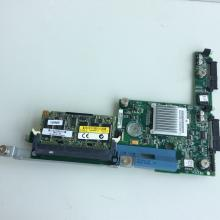 BL460C G1 HDD E200I BACKPLANE BOARD