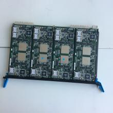 DKA ASSY FOR XP12000/SE9990(WP520-C × 1 & SH343-B