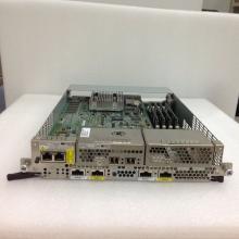 DF600-RKHE 9585V Controller