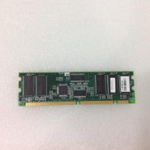 XP128 or XP1024 512MB shared memory