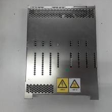 9119-FHA I/O DCA (for 5797& 5798 I/O drawer)