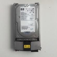 72.8GB Ultra320 SCSI Hot-Plug 10K Hard Drive