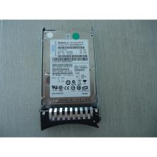 300GB 10K 6Gbps SAS 2.5 SFF Internal Disk Drive