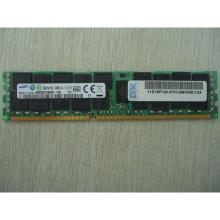 16 GB, 1066 MHz DDR3 DIMM (8231-E1D, 8231-E2D, or