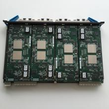 Fibre 4GB 16-port CHA ASSY(WP518-F × 1 & SH343-B ×