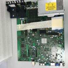 DL380G5 systemboard - Supports Intel Xeon