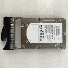 600GB 15K RPM DS8700