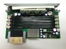 - E-SERVER MEMORY EXPANSION BOARD FOR X3800 X3850