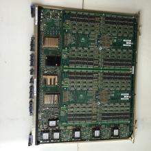 M9 Memory (16GB - 512MB) - 1/2 POP (RoHS)