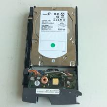 XP12000 XP10000 146GB hard drive - 15,000 RPM
