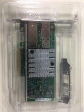 INTEL E10G42BTDA PCI-express x8 双口光纤网卡