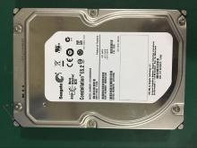 SEAGATE Constellation 3TB ES.2 3.5 Enterprise SAS