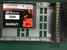 KINGSTON KINGSTON SE50S37/480G SSD