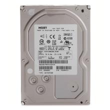 SUGON   HGST HUS724020ALA640 企业级硬盘 2TB 7200转 64MB SATA3