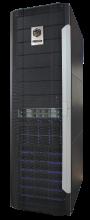 PBDATA 2*(运算节点,4x 10核CPU,512GB内存,2x 40Gb QDR端口)
