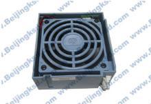 A6752-67030   PCI Fan Assembly Fan Assembly