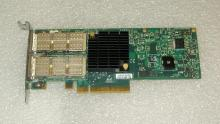 INFINIBAND 4X QDR HP扩展卡 HCA卡