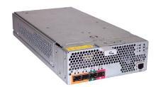 HP 4GB 4PORT FIBER CHANNEL I/O CONTROLLER BOARD FOR EVA4400