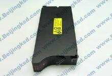 HP   4.0V Controller Cache Battery - 13.5Ahr