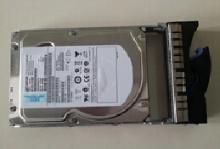 101-000-169S-SSD 200GB 32GBIT Flash FC Drive (4GB