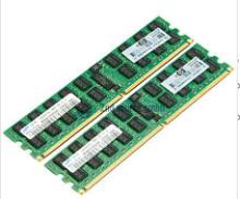 405476-051 HP PC2-5300P 2G DDR2 MEM