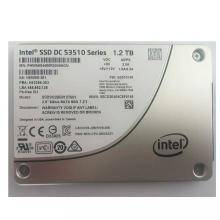 INTEL SSDSC2BB012T601 SSD DC S3510 Series 1.2TB