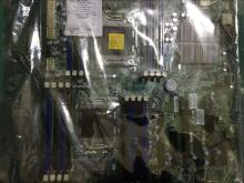 OTHER Supermicro X9DRi-F Server Motherboard