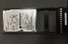 HDS HDS HUS 110 130 150 存储 600GB SAS 硬盘 3282390-A