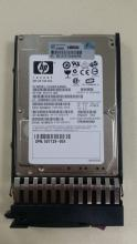 HP 507119-004 DRV, HD 300G SAS 2.5 DP 10K 6Gb II-S