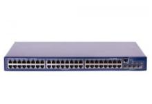 H3C LS-S5048E-CN 以太网络交换机