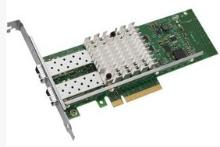 INTEL E10G42BTDA PCI-Express x8 10/100/1000/10000M
