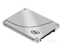 INTEL 480G SATA3 SSD