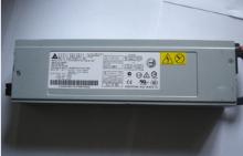 IBM POWER SUPPLY for 5802 CCIN:2C43