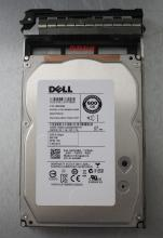 DELL 600GB Hard Drive Unit (SAS) For Dell Computer