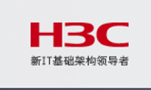 H3C H3C S7500E 24端口千兆/百兆以太网光接口模块(SFP,LC)