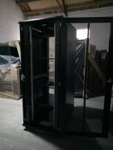 图腾42U 800×1000×2055 机柜