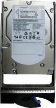 IBM 600GB 15K RPM DS8000 Drive Set