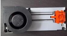 IBM P570风扇 53P5070 风扇39J0859 风扇