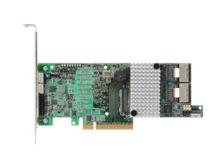 LSI 9271-8i RAID卡