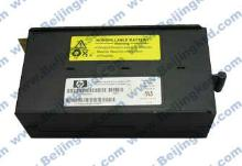 235870-001 HP Battery pack For HSV100 Controller