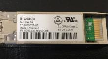 57-1000027-02Brocade 57-1000027-02 8G 10KM SFP