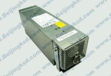 39J2779 IBM 1400W AC Power Supply 通用型号:97P5676