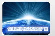 网康NI5310网关设备硬件延保服务
